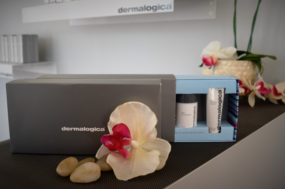 dermalogica_product_close_up