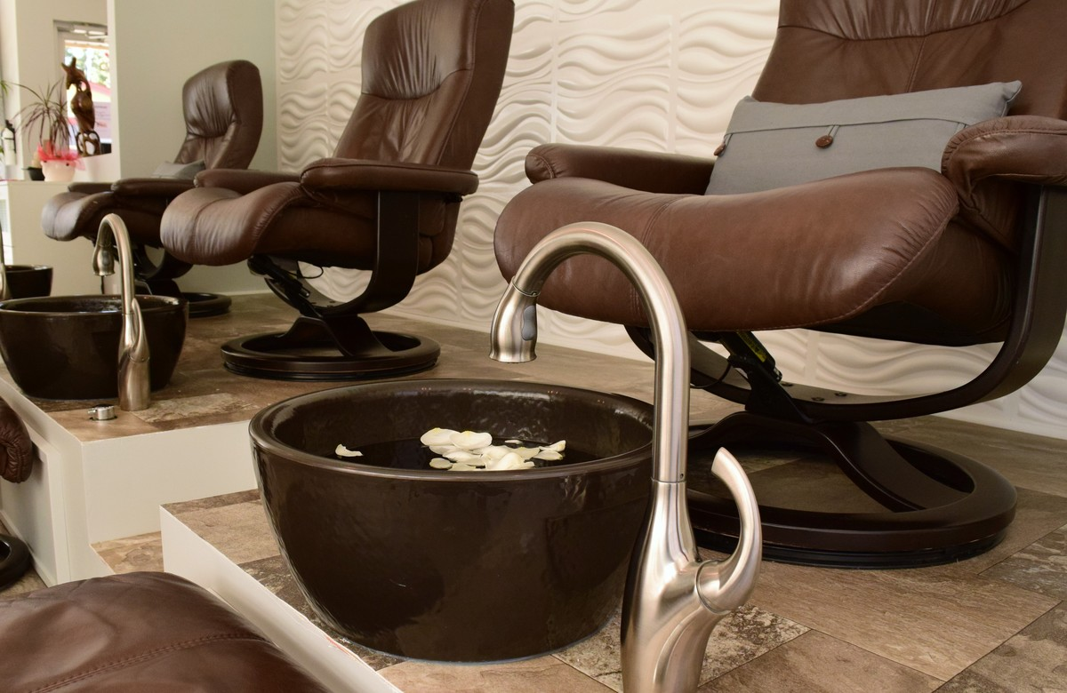 pedicure_area_1