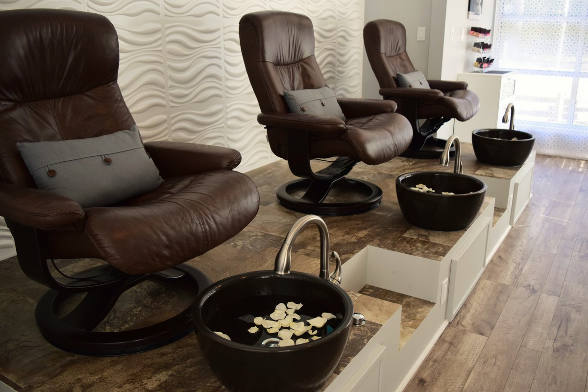 pedicure_area_2