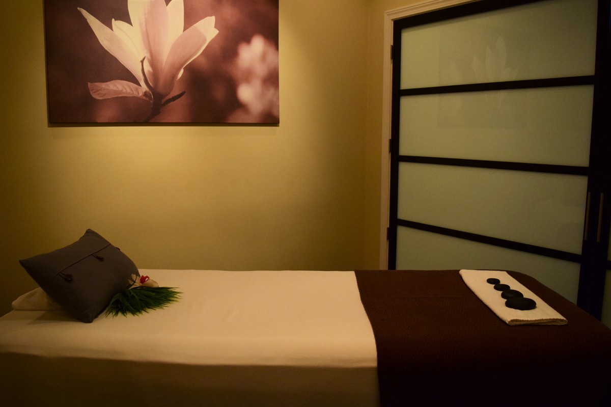 room_#1_2
