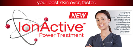 ion-active-facial-footer