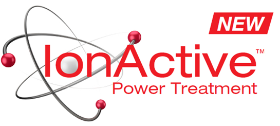 ion-active-facial-header