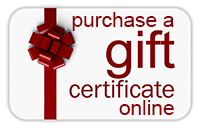 purchase-a-gift-certificate-online